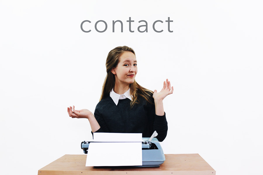 contact-2