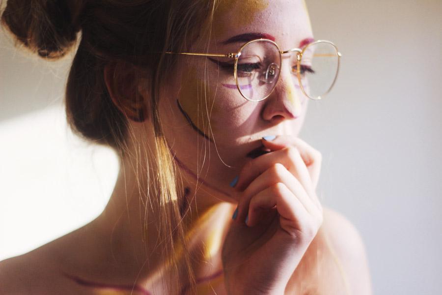 859a671e118992 Het leuke van de bril is dat hij dus een hele fijne functie heeft en nog  eens mooi is ook